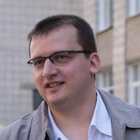 Сергей Новгородцев