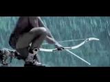 SHAKIRA - NO JOKE (Music Video)