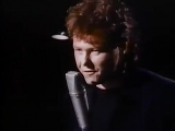 Dan Hartman - Waiting To See You (1986)