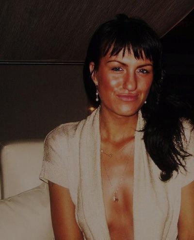 Маша Angel