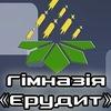"""Гімназія """"Ерудит"""" м.Києва"""