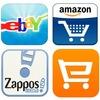Покупки в зарубежных магазинах | Frenzyshopper