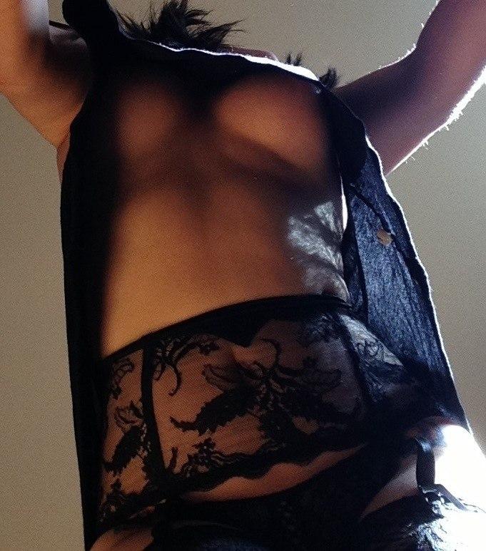 Wild threesome scandinavian amateur orgy porn videos