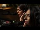 Miyan Ki Malhaar - Ayesha Omer, Fariha Pervez, Zara Madani