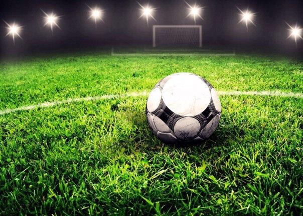 Расписание матчей на сегодня! 😍Россия: Премьер Лига 🇷🇺🇷🇺🇷🇺14:00 Дин