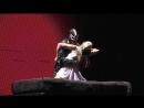 """Интродукция из оперы В. Моцарта """"Дон Жуан"""". Буэнос-Айрес. 2014"""
