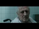 Комната 1408фильм по Стивену Кингу (2007)