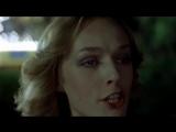 «Ветер перемен» - Песня из фильма «Мэри Поппинс, до свидания!»
