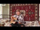 Глом-Борис Бурда