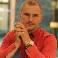 Сергей Домогацкий