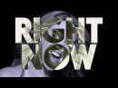 Giorgio Moroder ft. Kylie Minogue - Right Here, Right Now [Teaser]