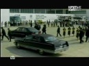 ПУТЬ ДЛИНОЮ В 10 ЛЕТ - Крутые Нулевые 4 фильм
