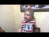 Стишок про тигра))))))эмоционально))))
