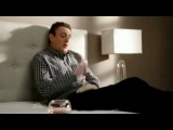 SNL 37 Сезон. Выпуск 7. Реклама супер-матраса (с перевод...