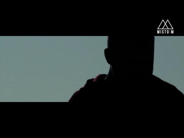 КВАDРАТ (MISTO M) - Бегущий Человек (My Autumn cover)