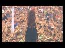 ZAZ (Je Veux) Рок над Волгой 2012
