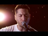 A Sky Full Of Stars - Coldplay (Boyce Avenue acoustic cover) on Spotify &amp Apple