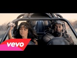 The Black Eyed Peas - Imma Be (Official Music Video)