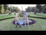 Украинский хип-хоп