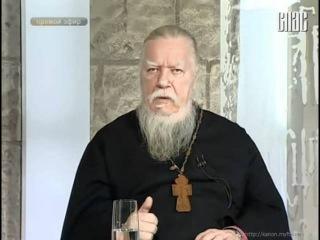 Что значит «Благими намерениями устлана дорога в ад»?