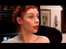 Patricia Petibon - « Ba, Be, Bi, Bo, Bu » - Le Live