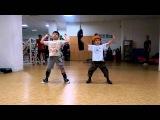 Уроки по хип-хоп: базовые движения,победители турнира HIP-HOP ШКОЛА А.Т.О.М. Dance.Детские танцы