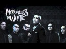 Motionless In White - Sinematic Acoustic