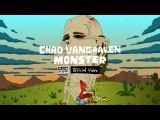 Chad VanGaalen - Monster