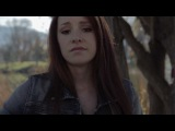 They Dont Know About Us - One Direction - official music video cover by Maddie Wilson