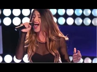 Top 10 Best Blind Auditions The Voice UK, USA, Australia 2017 HD