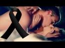 «Прерванный полёт» Трейлер (2015) | Жизнь и любовь до страшного падения самолета A-320
