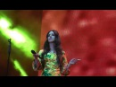 Lana Del Rey - Young And Beautiful HD Live Istanbul 2013