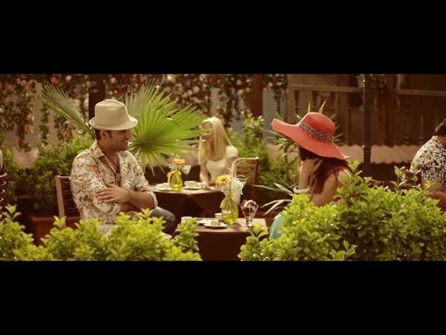Vache Amaryan - Bala Official Music Video Full HD 2013