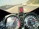 SUZUKİ Haya Busa - 320 KM/h by ThE KinG