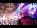 Didem Kinali - Belly Dance - Gala in China - رقص شرقي