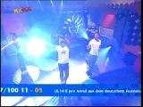 Rhythm of life US5 bei Kika - YouTube