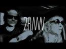 2RAUMWOHNUNG - Bei Dir bin ich schön (Official Video)
