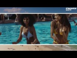 B-Goss feat. Flo Rida, T-Pain &amp J-Rand We Gon Ride (Official Video HD)
