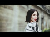 Ruby Aldridge @ Next Models by Fanny Latour-Lambert
