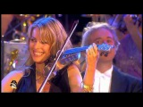 Victory - Andre Rieu &amp BOND