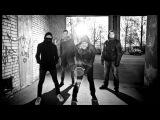 10 лучших панк-рок групп России
