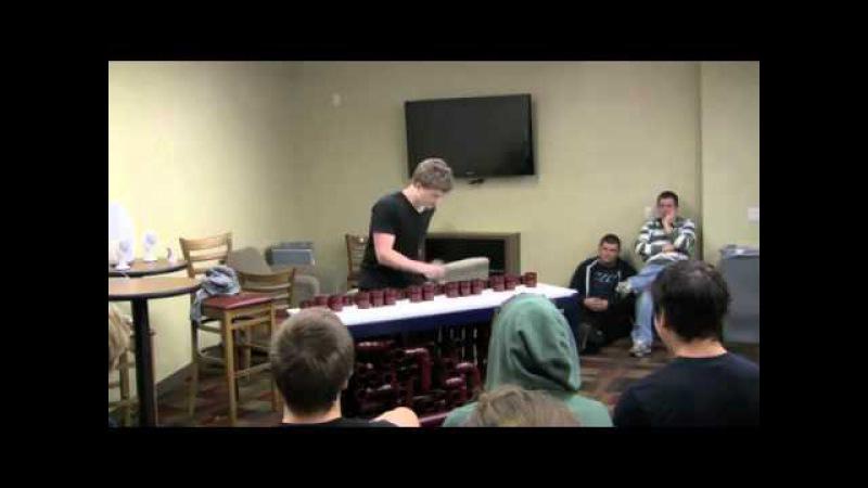 Эксперимент Офис 2016  смотреть онлайн  КиноПоиск