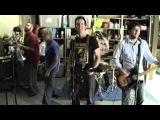 Reel Big Fish - Don't Start a Band (music video)