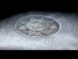 Океан Ельзи - Не твоя вйна (official video)