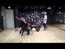 GOT7 If You Do Dance Version @ Dispatch