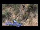 AMA LAK TIBETAN SONG.flv