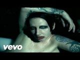 Marilyn Manson (s)AINT