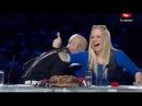 Самое смешное на Украина мае таланте