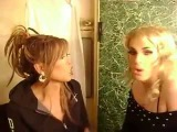 RuPaul's Drag Race S7 Katya Of PERESTROIKA (The 1st Interview By Diamond Dunhill) (2008)