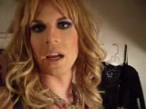 RuPaul's Drag Race Season 7 Katya Zamolodchikova (The 3rd Interview By Diamond Dunhill/2013)
